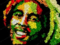portrait_bob_marley_photomosaic_002