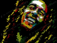 portrait_bob_marley_photomosaic_003