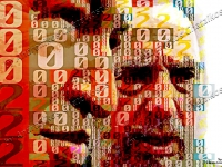 portrait_chavez_fidel_digital_photomosaic_872_by-andronikos-chatzikostis