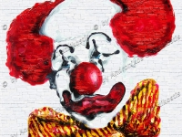 portrait_clown_digital_photomosaic_838_by-andronikos-chatzikostis