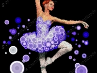 portrait_dance_ballet_photomosaic_006
