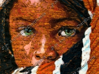 portrait_girl_digital_photomosaic_712