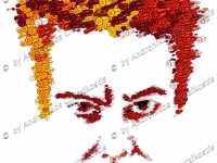 portrait_man_vector_photomosaic_054