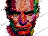 portrait_man_vector_photomosaic_067