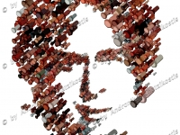 portrait_man_vector_photomosaic_097
