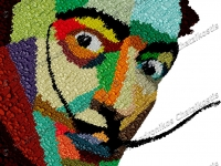 portrait_salvator_dali_vector_photomosaic_070