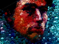 portrait_vector_man_photomosaic_016