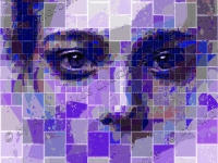 portrait_woman_digital_photomosaic_1009_by-andronikos-chatzikostis_0