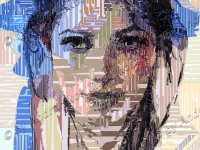 portrait_woman_digital_photomosaic_1030_by-Andronikos-Chatzikostis