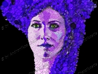 portrait_woman_digital_photomosaic_185