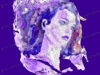 portrait_woman_digital_photomosaic_221