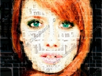 portrait_woman_digital_photomosaic_342