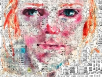portrait_woman_digital_photomosaic_377
