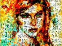 portrait_woman_digital_photomosaic_534-1