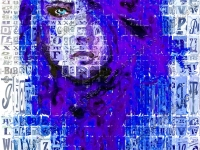 portrait_woman_digital_photomosaic_538