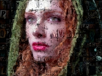 portrait_woman_digital_photomosaic_541