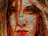 portrait_woman_digital_photomosaic_627