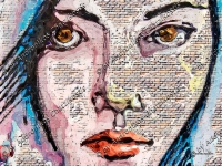 portrait_woman_digital_photomosaic_701