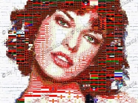 portrait_woman_digital_photomosaic_782
