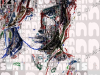 portrait_woman_digital_photomosaic_926_by-andronikos-chatzikostis