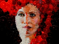 portrait_woman_photomosaic_lenses_010
