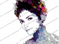 portrait_woman_vector_photomosaic_044