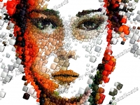 portrait_woman_vector_photomosaic_072