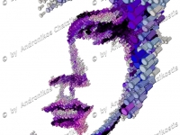 portrait_woman_vector_photomosaic_089