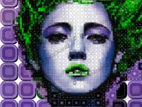 portrait_woman_vector_photomosaic_115