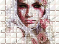 portrait_woman_vector_photomosaic_117