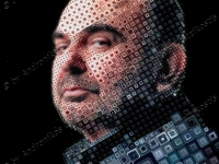 sakis_boulas_portrait_photomosaic_001