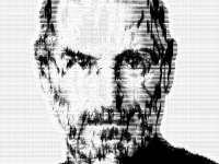 steve-jobs-graphic-mosaic