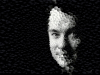 tom-hanks-actor-cube-mosaic-02