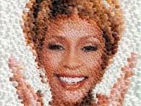 whitney-houston-portrait-cube-mosaic