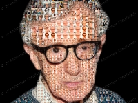woody_allen_portrait_photomosaic_002