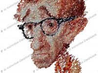 woody_allen_portrait_photomosaic_004