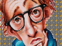 woody_allen_portrait_photomosaic_005